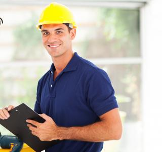 Commercial and Domestic Services